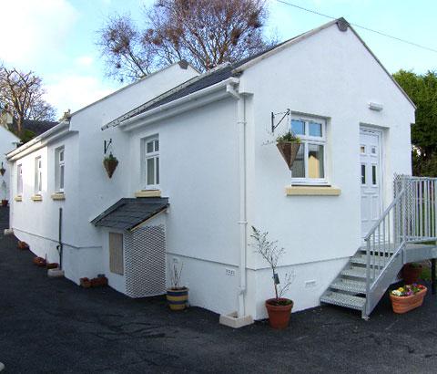 Terrific Pinfold Cottage Isle Of Man Download Free Architecture Designs Terchretrmadebymaigaardcom